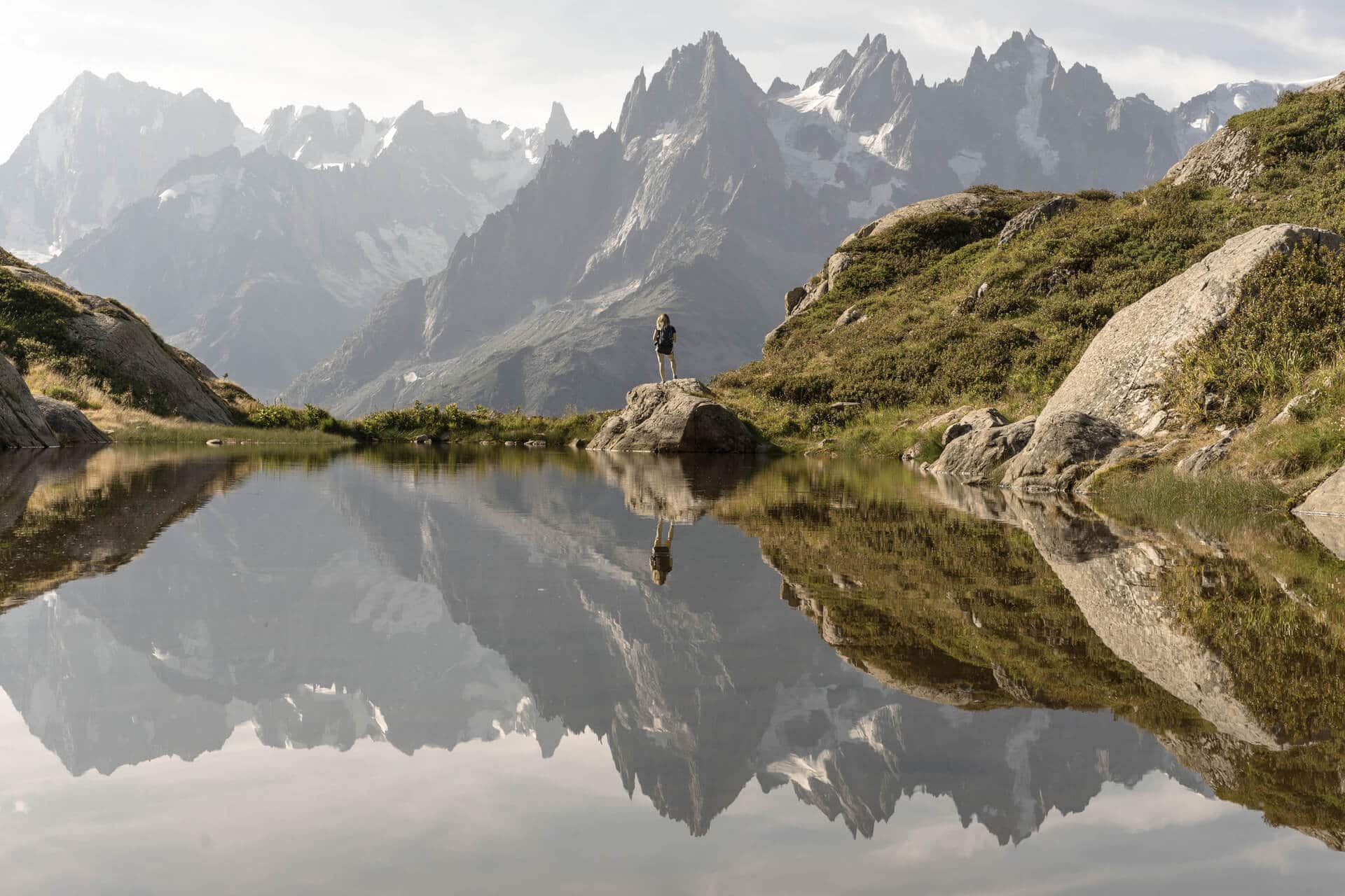 header 5 day tour, Balkan Adventure